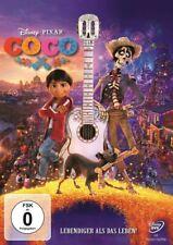 COCO (Walt Disney / PIXAR) NEU+OVP
