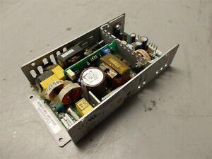 Condor MSP1798 Power Supply