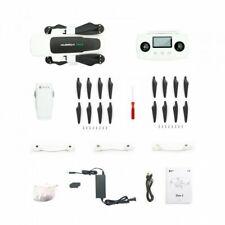 Hubsan Zino 2 LEAS GPS 8KM FPV 4K 60fps UHD Camera 3-axis Gimbal RC Drone - RTF