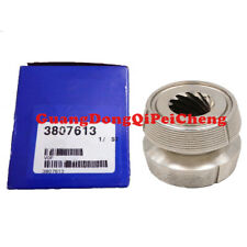 New Cone Clutch / Sliding Sleeve 3807613 / 3855783 For Volvo Penta