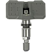 Brand New TPMS Tire Pressure Sensor with Battery - Dorman # 974-001