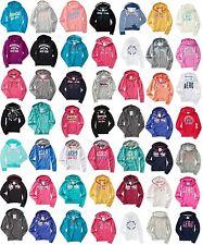 U-PICK AERO Aeropostale Logo Hoodies Hooded sweatshirt XS,S,M,L,XL,2XL NEW NWT!