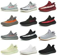 Mens Hot Breathable Athletic Low top Shoes Casual Sneakers Running Trainers Chic