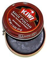 Kiwi Shoe Polish  1 1/8 Oz.