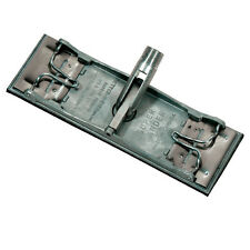 "Better-Than-Ever Drywall Super Sander ""No-Flip"" Design - HEAD ONLY *NEW*"