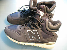 NEW Balance MRH 696 BT 44 US 10 UK 9,5 neu-1300-1500-574-998-997 - LIMITED