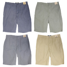 Vans Men's Dewitt Chino Shorts (Retail CAD $55.00)