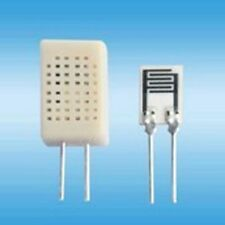 1 pcs HR31 Humidity Resistance HR202L Humidity Sensor Resistor Practical