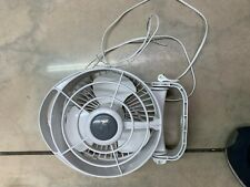 Bora 748 fan with 4ft cord