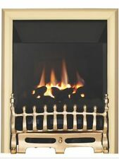 Focal Point Traditional Fireplaces