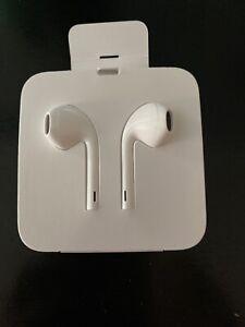 apple earbuds 3.5mm