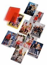 Fresh Fruits Postcards (Cartes Postales), Fruits, Fashion, Japan, Cards, Station