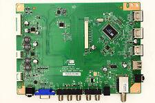 Insignia NS-46D400NA14 Main Board 55.46S11.ME0
