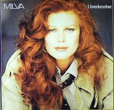 Milva-manifeste-LP-washed - cleaned-l2037