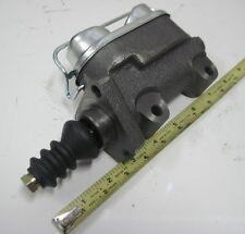 New listing Bendix 2228811-B, Brake Fluid Master Cylinder New