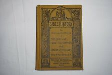 the history and literature of christianity de labriolle pierre