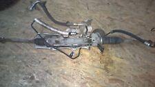 2005 Peugeot 206 RC / GTI 180 Steering Rack & pinion - 86000k Zahnstangenlenkung