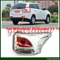 Rear Tail Right Taillight Lamp For 2013-2015 Mitsubishi Outlander 8330A788