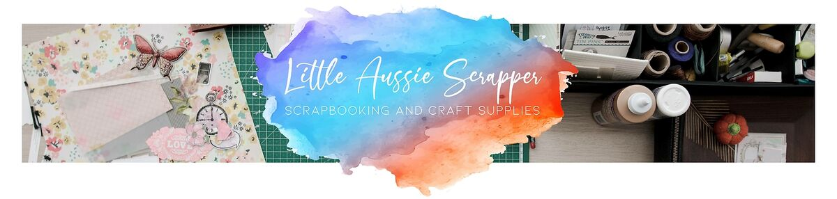 Little Aussie Scrapper