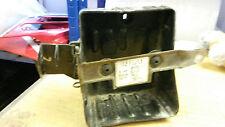 honda vf500 battery box   (14)