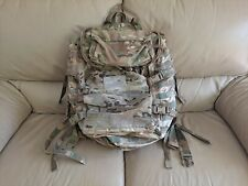 DPCU Authentic AUSCAM AUSTRALIAN ARMY MEDIUM MULTICAM ASSAULT BACKPACK