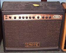 Crate DXJ 112 Combo Amp...