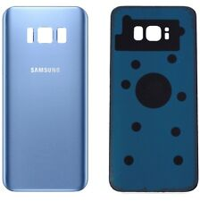 Back cover Housing OEM Glass Cover Battery Rear for Samsung Galaxy S8 G950 NEW