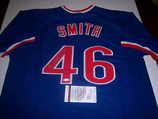 LEE SMITH CHICAGO CUBS 9e6e2cab5