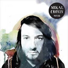Mikal Cronin - MCIII VINYL LP