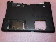 Sony VAIO SVF15415CDW SVF154 Series Bottom Base Enclosure Case Assy 3NHKDBHN010