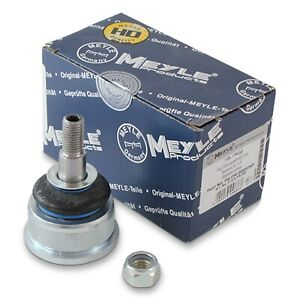 Meyle Front Outer Ball Joint 316 010 0003/HD fits BMW 3 Series E46 318i 328i