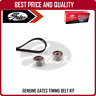 K015495XS GATE TIMING BELT KIT FOR IVECO DAILY 59.12 2.8 1996-1999