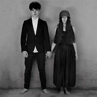 U2 - SONGS OF EXPERIENCE (BLUE 2LP)  2 VINYL LP NEU