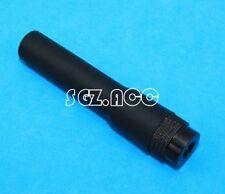SF20 Dual Band Mini Soft Antenna SMA-M for TYT TH-UV3 TH-UVF9/D