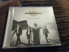 Stereophonics decade in the sun  Cd new sealed