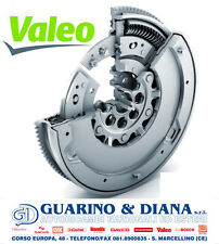 Volano valeo 836017 Fiat Multipla Bravo Brava Punto Marea Stilo / 1,9 jtd