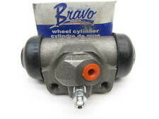 Carquest SWC1029 Drum Brake Wheel Cylinder - Rear Left