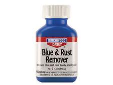 Birchwood Casey Blue & Rust Remover 16125 BR1