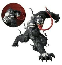 PRE ORDER !!Spider-Man Marvel Now! Venom ArtFX+ Statue PRE ORDER