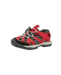 Toddler Shoes Northside Burke II Water Shoes Sandals Baby and Toddler Sizes NEW
