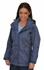 Polyester Outdoor Regular Size Coats & Jackets for Women