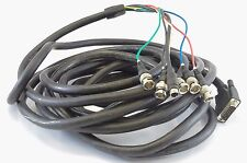 Olympus MAJ-846 Monitor Cable - used with Olympus CV-160 Processors