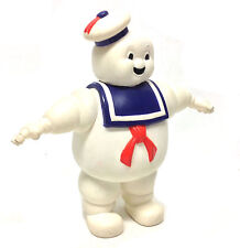 """Retro Vintage 80s Horror Classic GHOSTBUSTERS Movie MR STAYPUFT 7"""" toy figure"""