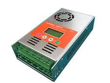 40A MPPT Solar Charge Controller for 12V/24V/36V/48VDC system with LCD