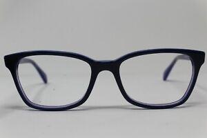 RAY-BAN mod RB 5362 col 5776 sz 52/17 Eyeglasses Frame