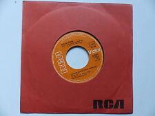 POUIN FINAL Un petit boogie pour Jerry Lee / dollars d or PR038 RCA PROMO
