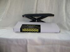 RC Pit Stand/Work Stand For Cars or Trucks  Ships From USA