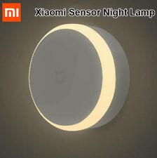 Original Xiaomi mijia Mi LED corridor light Infrared Remote night Lamp Bulb