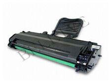 Toner Compatibile per XEROX PE220 13R00621 WorkCentre PE 220
