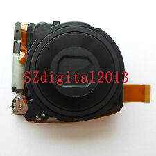 Lens Zoom Unit For Olympus VG-110 VG-150 Digital Camera Repair Parts Black